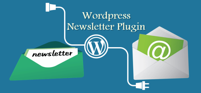 Best Newsletter Plugin for WordPress free / Email Subscruption Plugin