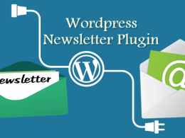 Best Newsletter Plugin for Wordpress free Email Subscruption Plugin