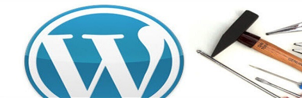 WP DB Backup free wordpress plugin for website