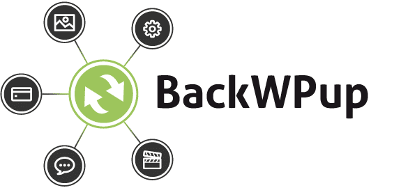 WordPress backup plugins BackWPup