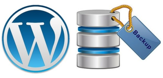 wordpress backup plugin for website owners