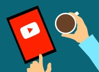 How to Increase 4000 Hours Watch Time 1000 Subscribers On Youtube Channel
