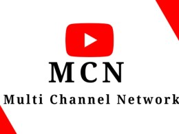 mcn multi channel network.