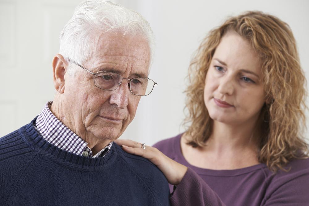 60's Plus Seniors Dating Online Websites