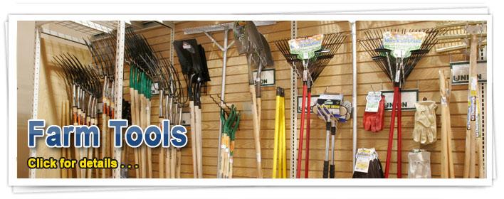farm-tools-slider