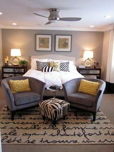 Color Home Decor Best Home Decor
