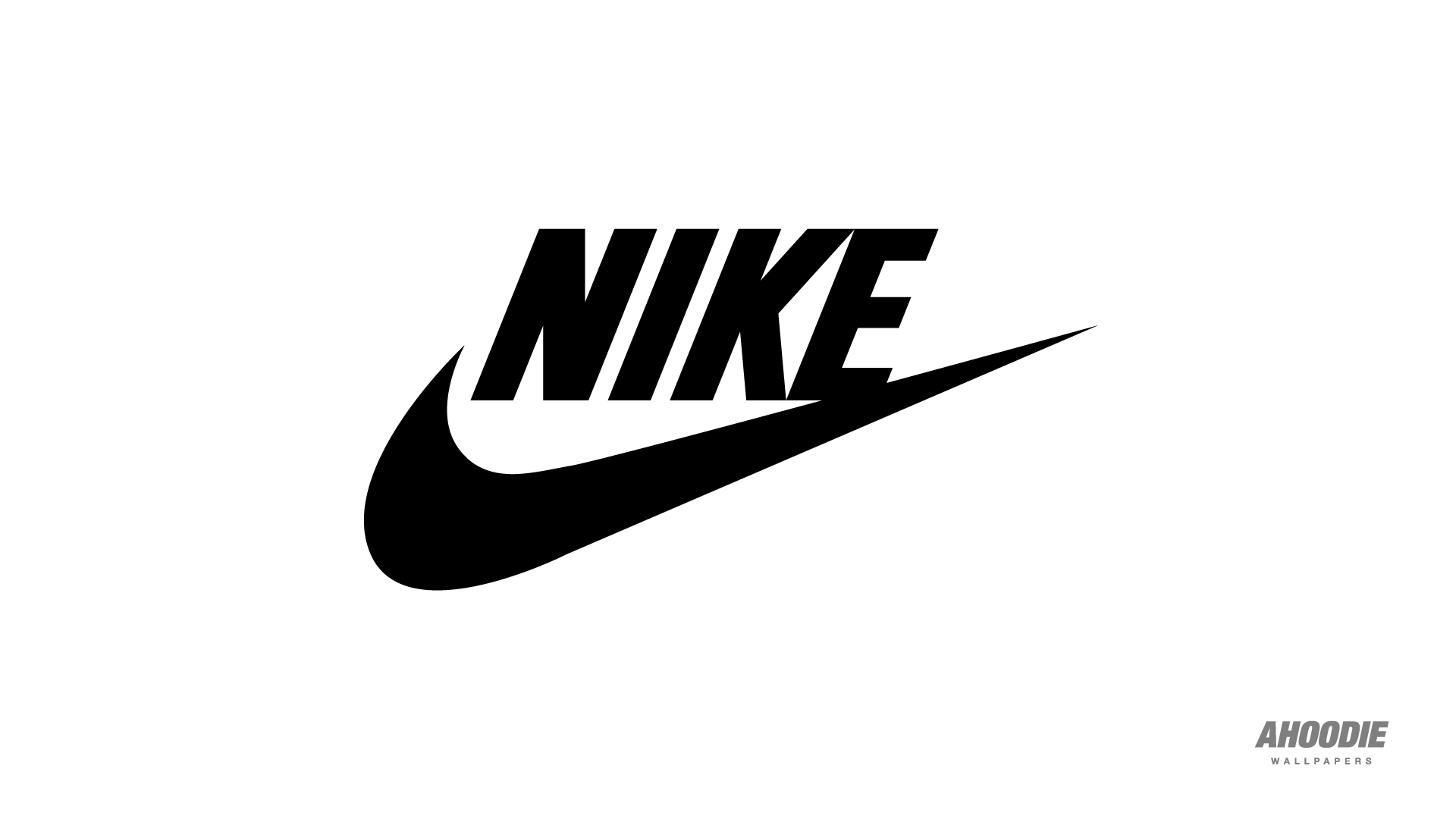 How much is the Nike logo worth?