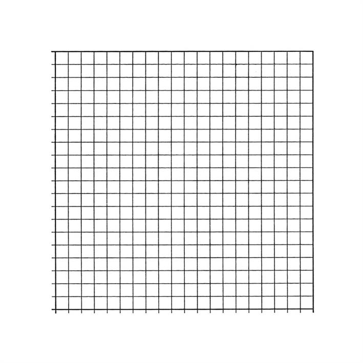 What is Graph Paper?