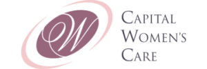 Capital Womens Care
