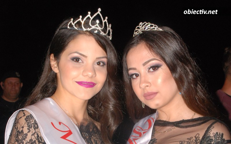 Miss Slobozia 2017