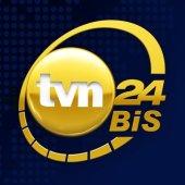 obiezysmak w tvn24bis-logo