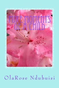 Pure_Moments_of_a_Child_Cover