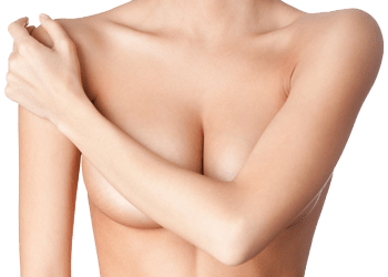 3D Virtual Imaging - View the results of your breast augmentation before surgery