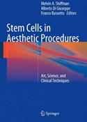 stem-cell-aesthetics