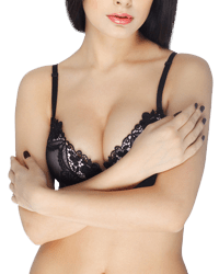Breast Augmentation in Jacksonville