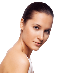 Jacksonville Facelift Surgeon