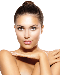 Browlift and Forehead Lift Surgery by Dr. Lewis J. Obi in Jacksonville