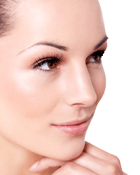 The Illuminize Peel for Mild Skin Imperfections