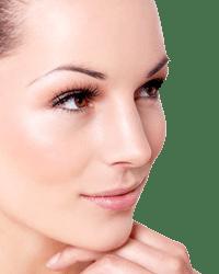 The Illuminize Peel for Mild Skin Imperfections