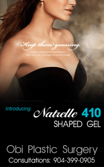 Learn More About the Natrelle