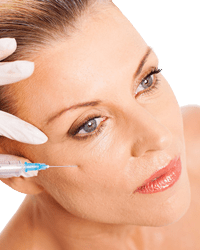 Radiesse Injections in Jacksonville by Lewis J. Obi, M.D.