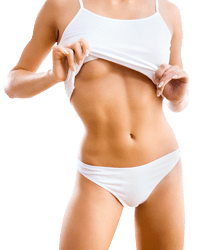 Slim Lipo | Lifesculpt is a safe form of lipo performed under local anesthesia that melts fat and tightens the skin at the same time.