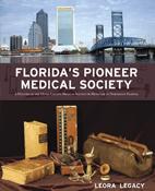 floridas-pioneer-medical-society