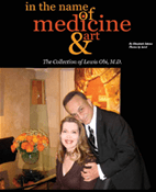 medicine-and-art