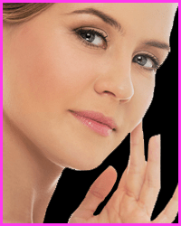 facial-rejuvenation-specials-march