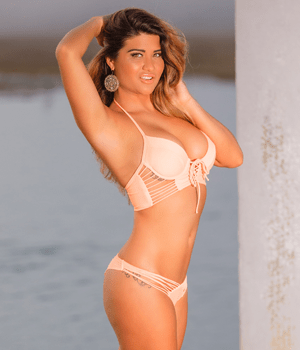 Scarless Breast Augmentation in Jacksonville at Obi Plastic Surgery