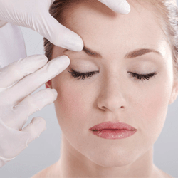 Stem Cell Enhanced Facelift