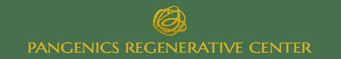 Pangenics Regenerative Center