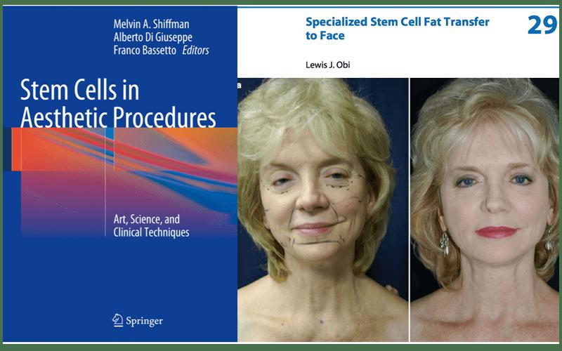 Non-Invasive Facelift at Obi Plastic Surgery in Jacksonville, FL