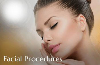 Facial Plastic Surgery Procedures in Jacksonville at Obi Plastic Surgery