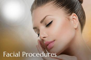 Facial Plastic Surgery Procedures in Jacksonville at Obi Plastic Surgery