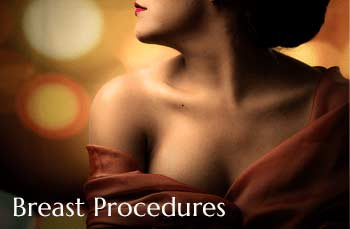 Plastic Surgery in Jacksonville Florida | Scarless Breast Augmentation, Breast Lift and Breast Reduction Surgery