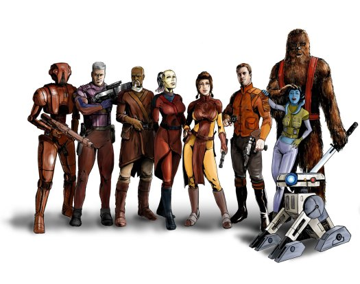 KOTOR-1-party-in-color-knights-of-the-old-republic-2556128-1600-1263