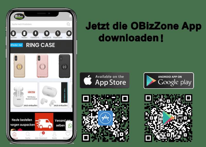 app_web1