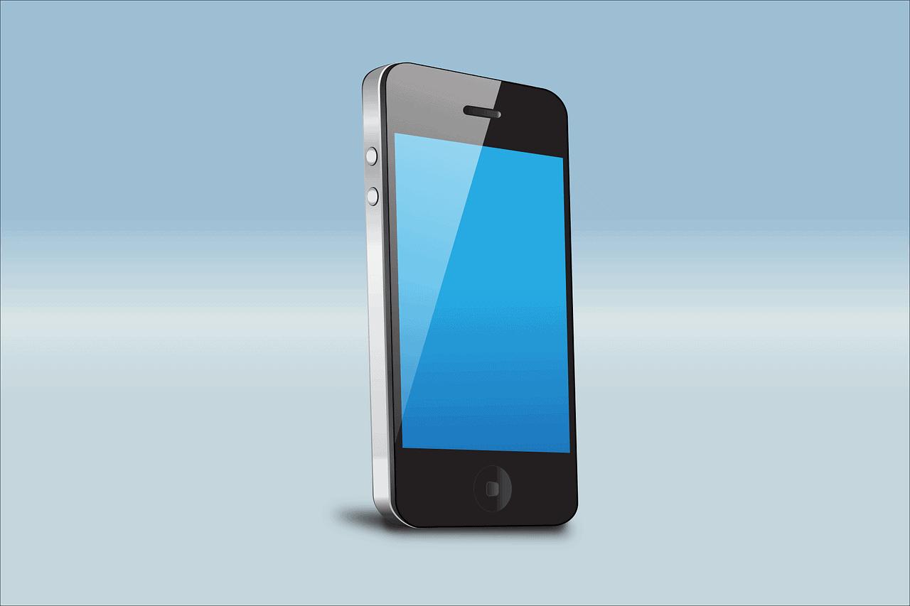 Handys Per Konfigurator Verkaufen – Das Muss Ihr Konfigurator Können