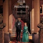 Le Club des Prédateurs - The Bogeyman