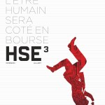 Human Stock Exchange - Tome 3