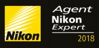 Agent Nikon 2018 Paris 8e