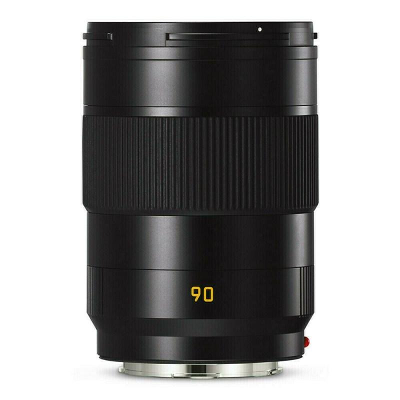Leica SL APO Summicron mm ASPH