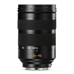 Leica SL Vario-Elmarit 24-90 f/2.8-4