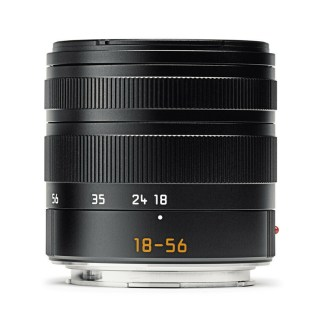 Leica TL Vario Elmar   ASPH black