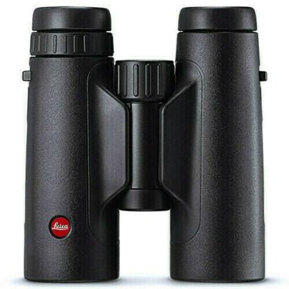 Leica jumelles Trinovid HD