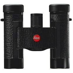 Leica jumelles Ultravid BL
