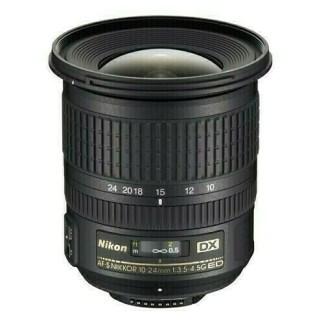 Nikon af s dx  mm f    g ed