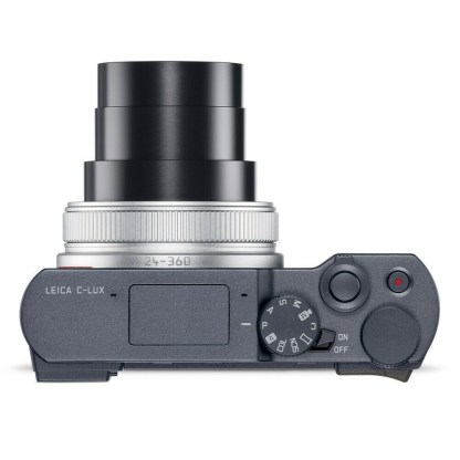 Leica C Lux midnight blue top