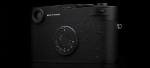 Leica-M10-D